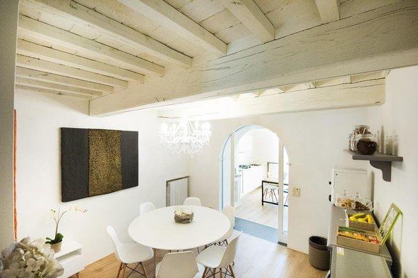 Casamia Suite - фото 6