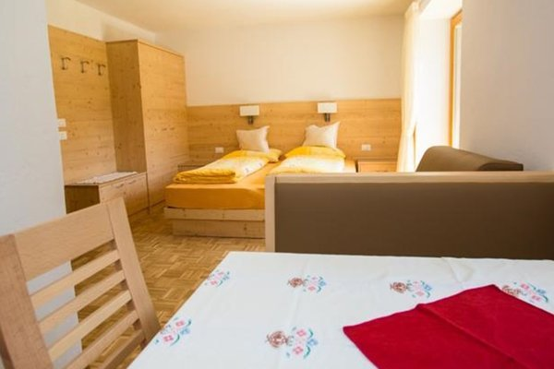 Appartamenti Genziana - фото 27