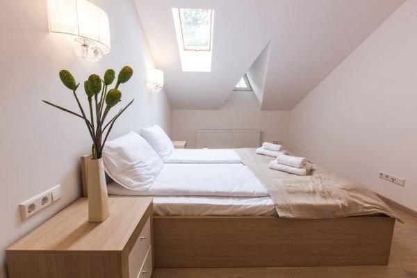 Katrin Apartments - фото 1