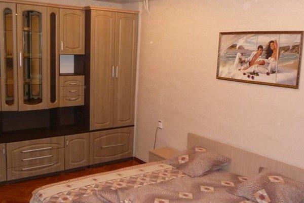 Solitude Apartment 30 - фото 0