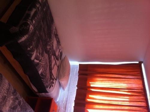 Hotel Centro Diana - фото 12