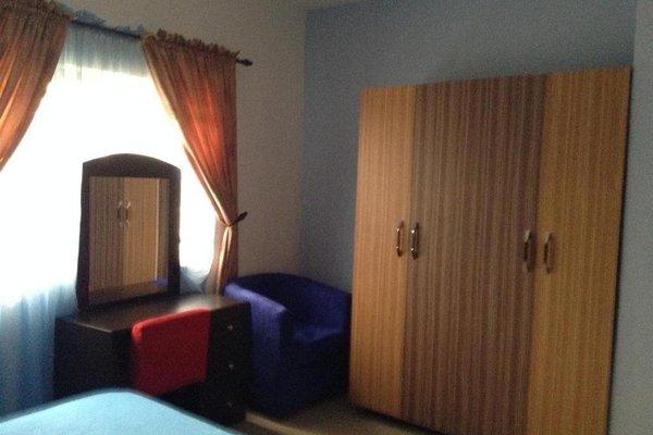 Riana Star Hotel - фото 1