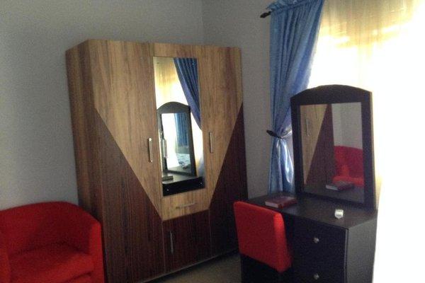 Riana Star Hotel - фото 2