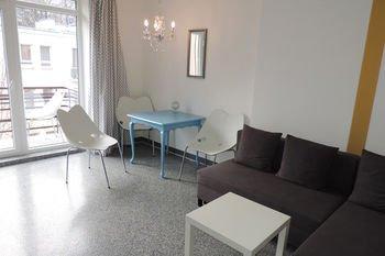Apartament Pauza - фото 10