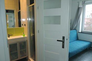 Apartament Pauza - фото 11
