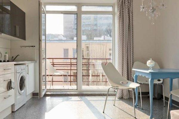 Apartament Pauza - фото 3