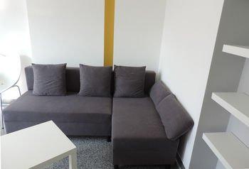Apartament Pauza - фото 4