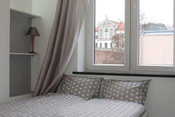Apartament Pauza - фото 9