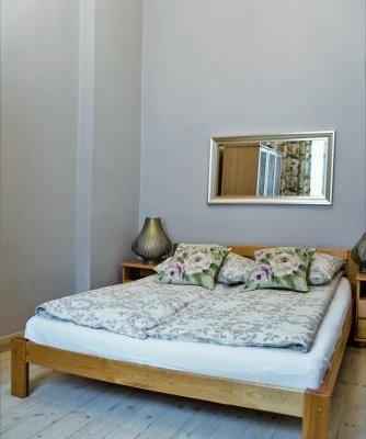 Apartament Chmielna BIS - фото 1