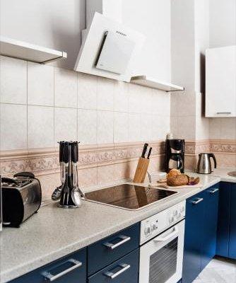 Apartament Chmielna BIS - фото 17