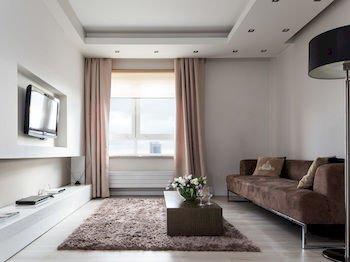 Chopin Apartments - Capital - фото 21