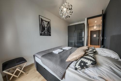 Kazou Residence - фото 50