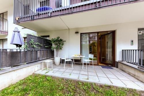 Kazou Residence - фото 21