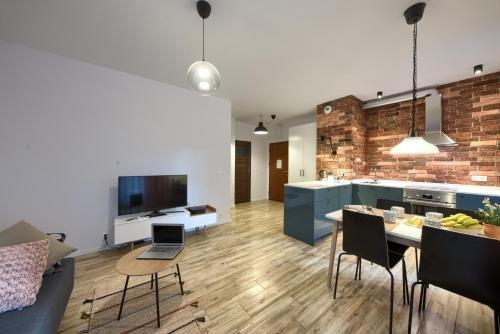 Kazou Residence - фото 7