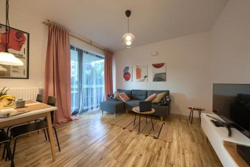 Kazou Residence - фото 9