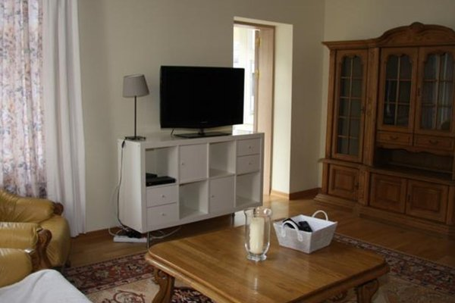 Apartament Diamentowy w Sopocie - фото 33