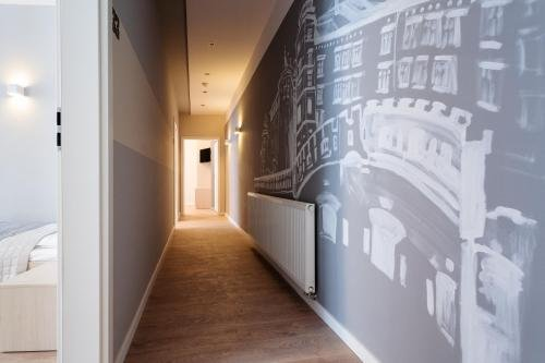 Apartamenty Platinia - фото 17