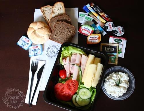 Apartament Karkonoska - фото 2