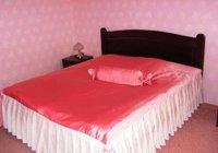 Отзывы Отель Жемчужина Кавказа