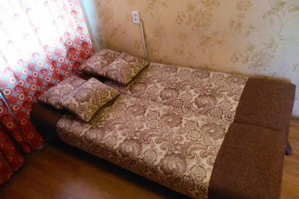 Apartment Erbanova 22 - фото 3