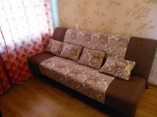 Apartment Erbanova 22 - фото 4