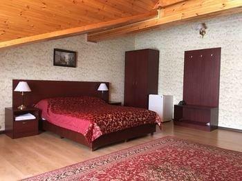 Mini-hotel Club Bon Ton - фото 47