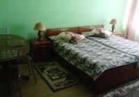 Отзывы Apartments on Rizhskaya 10