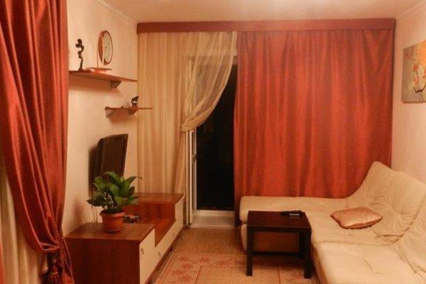 Apartment on Pionerskiy - фото 11