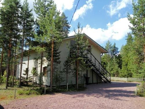 Khvoyny Guest House - фото 1