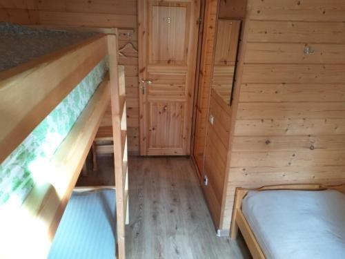 Khvoyny Guest House - фото 3