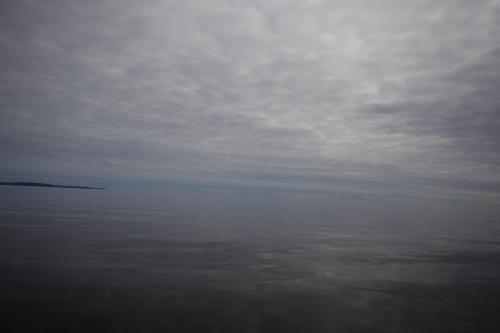 Palkoniemi - фото 15