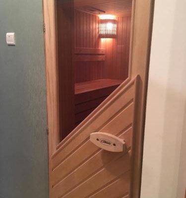 Apartamenty on Rucheinaya - фото 10