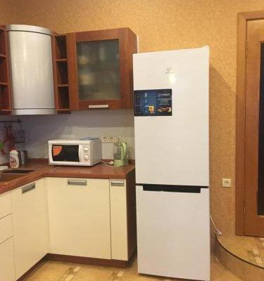 Apartamenty on Rucheinaya - фото 17