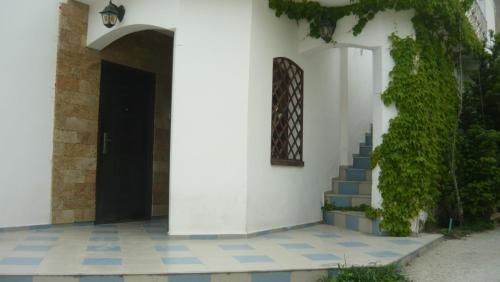 Apartamenty on Rucheinaya - фото 20