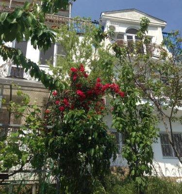 Apartamenty on Rucheinaya - фото 21
