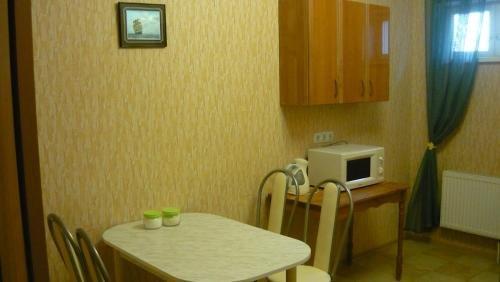 Apartamenty on Rucheinaya - фото 8