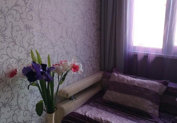 Apartment Ostrovskogo 67 - фото 5