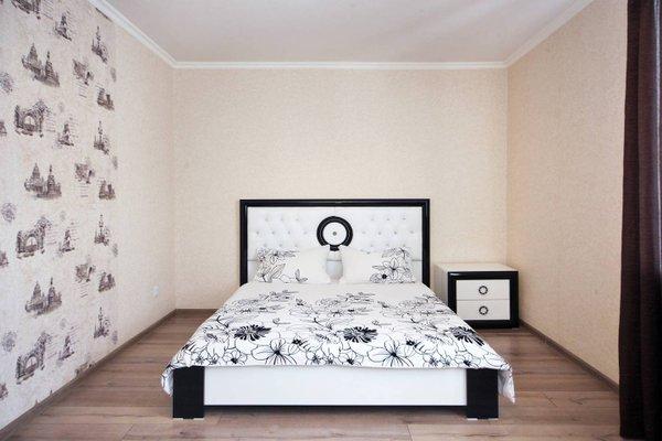 Komfort Apartament on Esenina 32 - фото 1