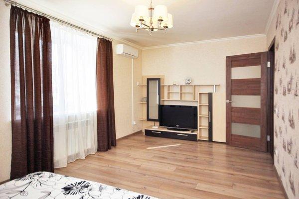 Komfort Apartament on Esenina 32 - фото 3