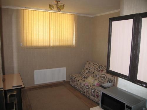 Apartment Pionerskiy - фото 21