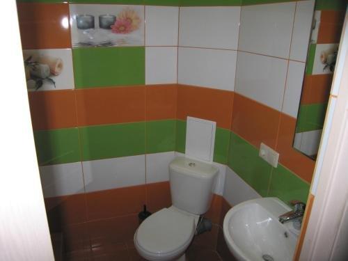 Apartment Pionerskiy - фото 10