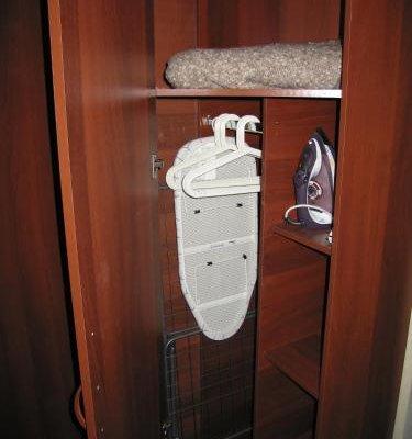Apartment Pionerskiy - фото 13