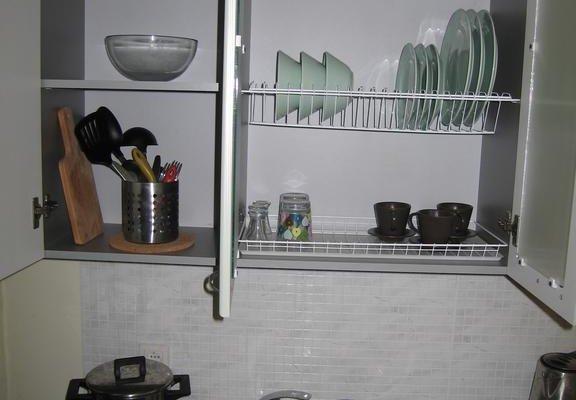 Apartment Pionerskiy - фото 15