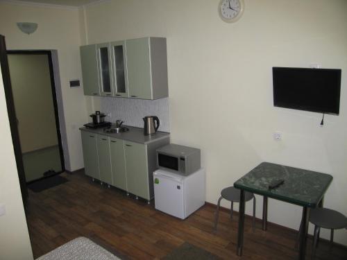 Apartment Pionerskiy - фото 17