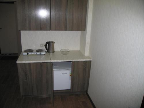 Apartment Pionerskiy - фото 18