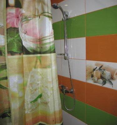 Apartment Pionerskiy - фото 19