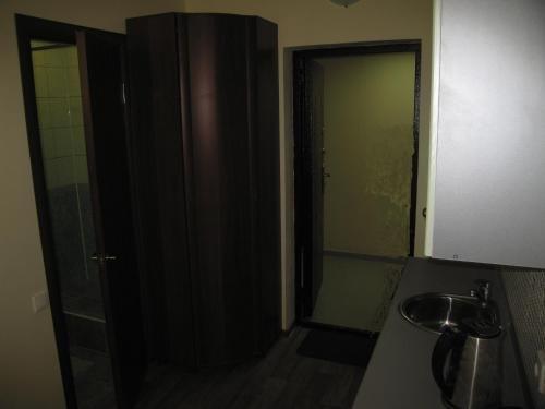 Apartment Pionerskiy - фото 20