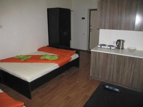 Apartment Pionerskiy - фото 3