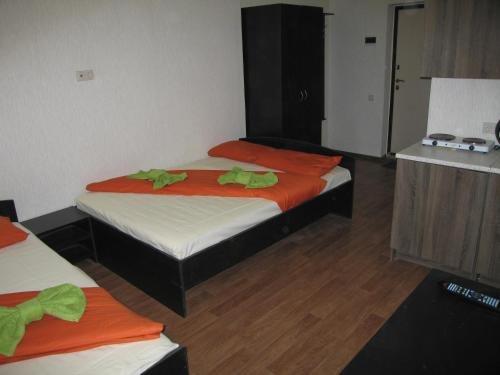 Apartment Pionerskiy - фото 4