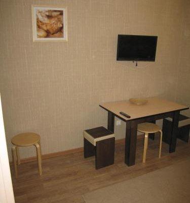 Apartment Pionerskiy - фото 5